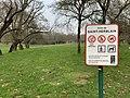 Parc de la Bégraisière en janvier 2020 (1).jpg