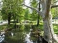 Parco Sempione - panoramio (1).jpg