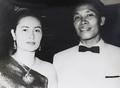 Parents1964.png