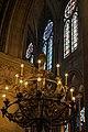 Paris, Notre-Dame, Leuchter 2014-12.jpg