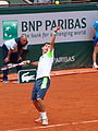 Paris-FR-75-Roland Garros-2 juin 2014-Lajovic-04.jpg