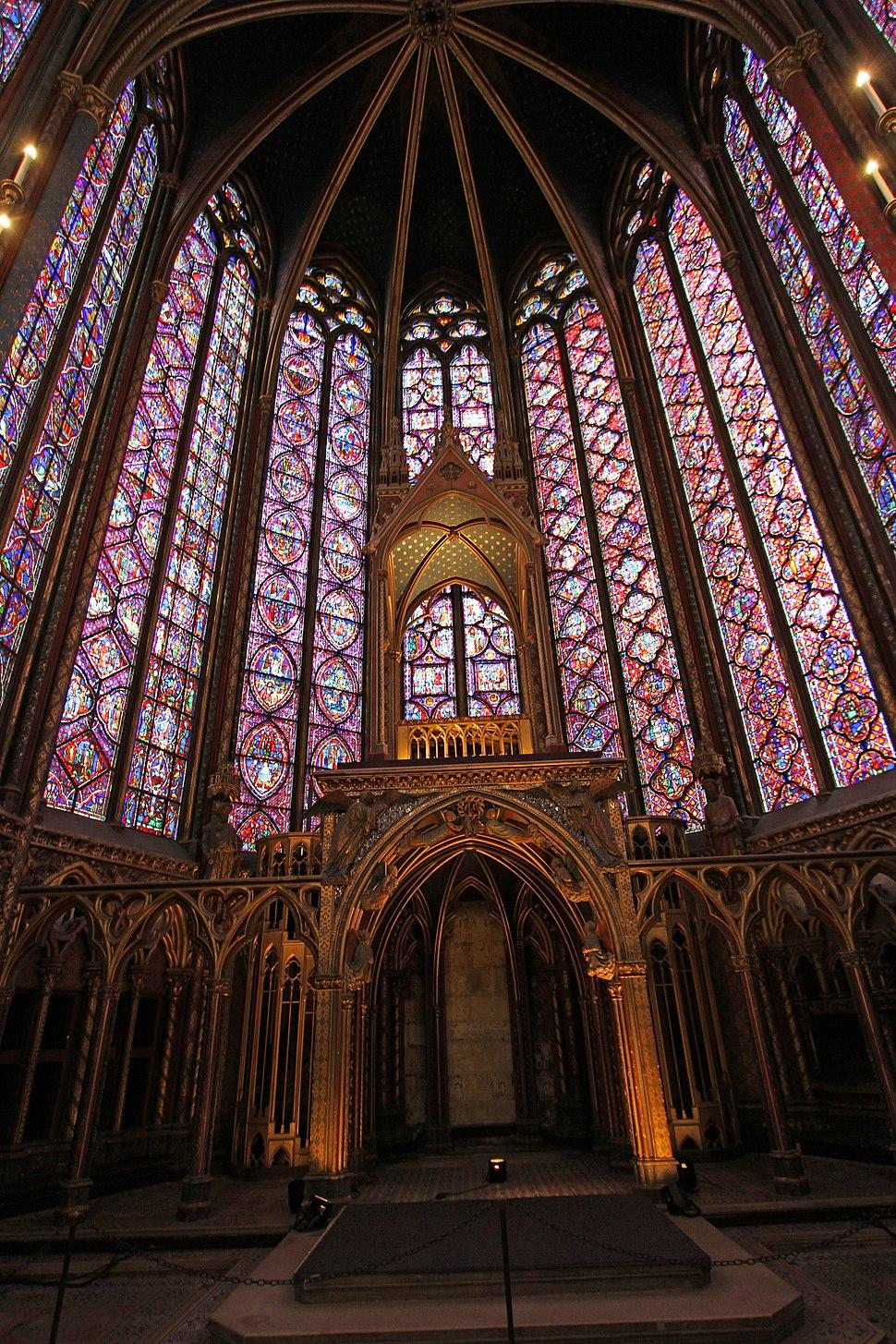 Paris-Sainte-Chapelle-118-2017-gje