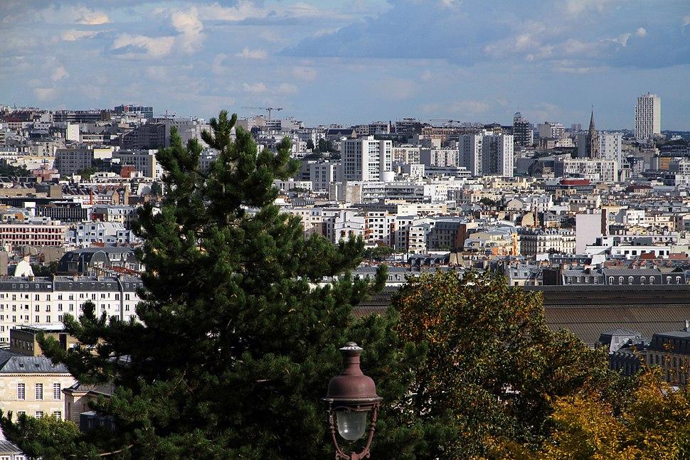 Paris-von Montmartre-114-p5-2017-gje