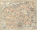 Paris.carte d'arrondissement.A07.jpg
