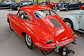 Paris - Bonhams 2014 - Porsche 356B T5 1600 coupé - 1961 - 003.jpg