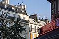 Paris - Brasserie and rooftops - 4020.jpg