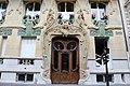 Paris - Immeuble Lavirotte (24410963772).jpg