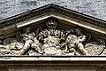 Paris - Palais du Louvre - PA00085992 - 1168.jpg