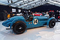 Paris - RM auctions - 20150204 - Delahaye 135S - 1935 - 003.jpg