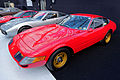 Paris - RM auctions - 20150204 - Ferrari 365 GTB 4 Daytona Berlinetta by Scaglietti - 1969 - 007.jpg