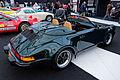 Paris - RM auctions - 20150204 - Porsche 911 Speedster - 1989 - 011.jpg