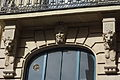 Paris 9e Rue Ambroise Thomas 902.JPG