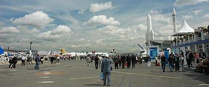 Paris Air Show 2007 02.jpg