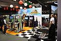 Paris Games Week 2011 IMG 8341 (6271777599).jpg