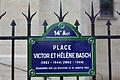 Paris Place Victor et Hélène Basch833.JPG