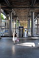 Paris station Jaurès 1201.jpg