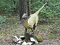 Park Dinozaurów w Solcu Kujawskim - panoramio (7).jpg