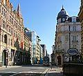 Park Row - Leeds.jpg