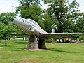 Park in Gravette, AR 001.jpg