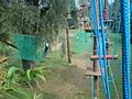 Park linowy Bielany 01.JPG