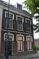 Parklaan 103 Haarlem.jpg