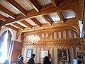 Parlement du Canada - Edifice du Centre - 039.jpg