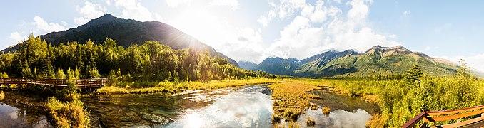 Parque Eagle River, Anchorage, Alaska, Estados Unidos, 2017-09-01, DD 13-20 PAN.jpg
