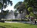 Parque Ibagué Tolima - panoramio.jpg