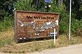 Parque Natural Lunca Mureșului.jpg