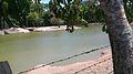 Parque Temático Hacienda Nápoles 26.jpg