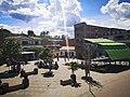 Parque de Donmatías - vista desde el atrio 3.jpg