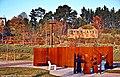 Parque de Santiago - Viseu - Portugal (39763762002).jpg