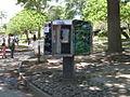 Parque del Este 2012 000.JPG