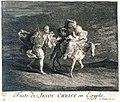 Parrocel Joseph-la fuite en Egypte.jpg