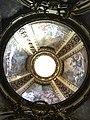 Particolare lucernario cattedrale di S. Maria rieti.jpg