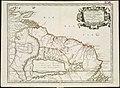 Partie de Terre Ferme ou sont Guiane et Caribane (4586556023).jpg