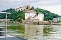 Passau Veste Oberhaus-04.JPG