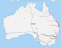 Passenger trains in Australia.jpg