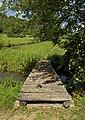 Passerelle ruisseau Moulin-Haut.jpg