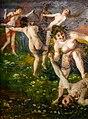 Passion Leidenschaft-Corinth-Bacchanale DSC7317.jpg