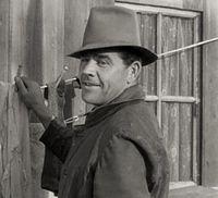 Pat Flaherty in My Man Godfrey.jpg