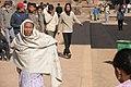 Patan Durbar Square 2007-12-0251 (2580560516).jpg