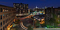 Paterson Avenue Hoboken May 2015.jpg