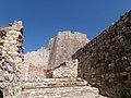 Patra castle 9281501.jpg