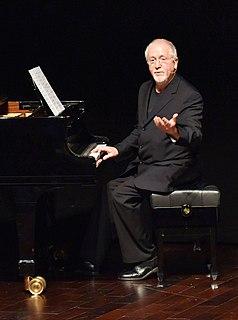 Patrick Doyle Musical artist