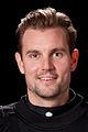 Patrik Åman - Sweden men's national floorball team.jpg