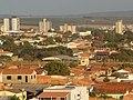 Patrocínio MG Brasil - Vista do centro - panoramio.jpg