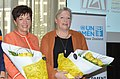 Patsy Reddy and Sandra Coney.jpg
