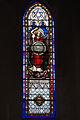 Pau Saint-Jacques Michael 470.jpg