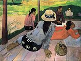 Paul Gauguin 044.jpg